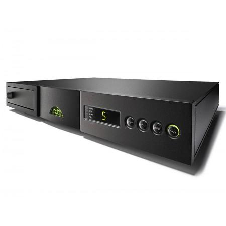 CD-Player CD5 SI